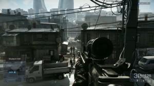 Battlefield-4-3