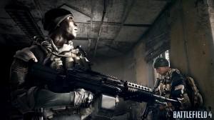 Battlefield-4-4