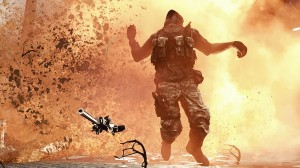 Battlefield-4-6