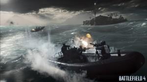 Battlefield-4-7