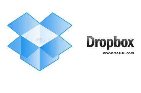 دانلود Dropbox 3.0.4 Stable   فضای رایگان برای اشتراک گذاری و ذخیره اطلاعات