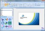 دانلود EximiousSoft Business Card Designer 3.90 طراحی کارت ویزیت
