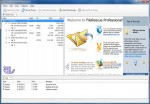دانلود FileRescue Professional 4.10 Build 213 بازیابی فایل های حذف شده