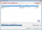 دانلود Free Disk Burner 3.0.19.1022 نرم افزار رایگان رایت انواع داده