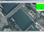 دانلود GetAllMaps Offline Map Maker 3.3 مشاهده و ذخیره نقشه های آفلاین