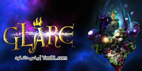 دانلود بازی Glare برای PC