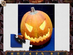 Holiday Jigsaw Halloween-1