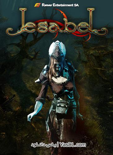 دانلود بازی Iesabel برای PC