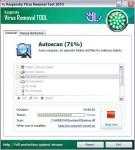 دانلود Kaspersky Virus Removal Tool v11.0.0.1245 DC پاکسازی و حذف ویروس
