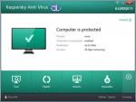 دانلود آنتی ویروس کسپراسکی Kaspersky Anti-Virus 2014 14.0.0.4651