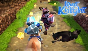 Last-Knight-2
