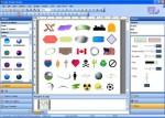 دانلود Logo Design Studio v4.0.0 نرم افزار طراحی آرم و لوگو