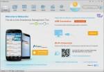 دانلود Moborobo 2.1.3.767 مدیریت گوشی های هوشمند