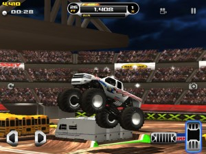 Monster Truck Destruction-2