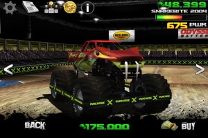 Monster Truck Destruction-3