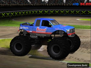 Monster Truck Destruction-4