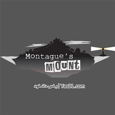 دانلود بازی Montagues Mount برای PC