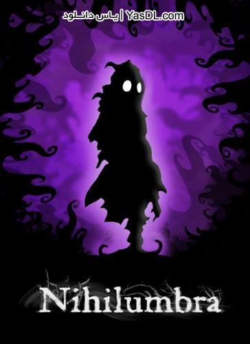 دانلود بازی Nihilumbra برای PC