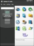 دانلود Nokia PC Suite 7.1.180.94 نرم افزار مدیریت گوشی های نوکیا