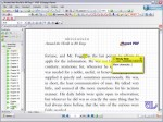 دانلود PDF-XChange Editor 3.0.306.0 نرم افزار ویرایش فایل های پی دی اف