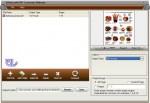 دانلود 4Videosoft PDF Converter Ultimate 3.1.18 نرم افزار تبدیل PDF به سایز فرمت ها