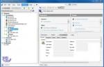دانلود Remote Desktop Manager Enterprise 2021.1.25.0 Final نرم افزار دسترسی به سرورهای از راه دور