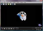 دانلود SMPlayer 0.8.6.5820 نرم افزار پلیر قدرتمند فایل های صوتی و تصویری