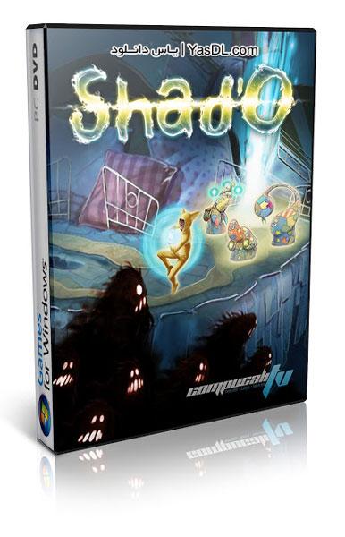دانلود بازی Shad O Collectors Edition برای PC