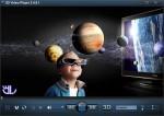 دانلود SoundTaxi 3D Video Player 4.4.9.1 نرم افزار تماشای فیلم های سه بعدی