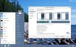 دانلود StartIsBack Plus v1.0 بازگرداندن منوی استارت به ویندوز 8