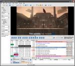 دانلود Subtitle Workshop 6.0a Build 130825 ساخت و مدیریت زیرنویس