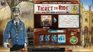 Ticket To Ride-2