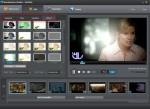 دانلود Wondershare Video Editor 3.1.6.0 ویرایش فایل های ویدئویی