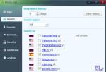 دانلود MediaGet 2.01.2625 جستجو و دانلود فایل های تورنت