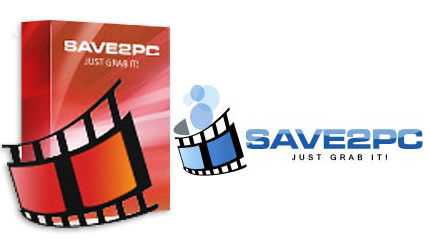 دانلود save2pc Ultimate 5.42 Build 1517 + Portable - نرم افزار دانلود ویدئوهای آنلاین