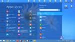 دانلود 8StartButton 2.5.0 دکمه استارت ویندوز 8