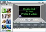 دانلود Aiseesoft SlideShow Maker 2.1.28 نرم افزار ساخت اسلایدشو های ویدئویی
