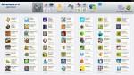 دانلود BlueStacks 0.7.17.916 نرم افزار اجرای برنامه های آندروید بر روی ویندوز