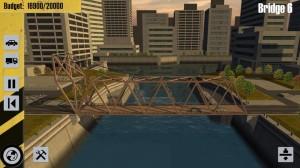 Bridge Constructor-2