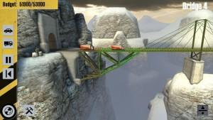 Bridge Constructor-4