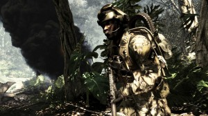 Call-of-Duty-Ghosts-3