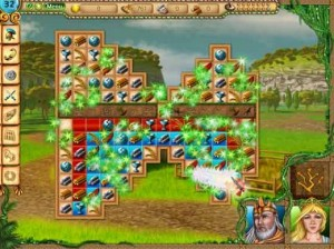 Empire Tales of Rome ScreenShot 4