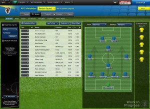 Football-Manager-2014-2