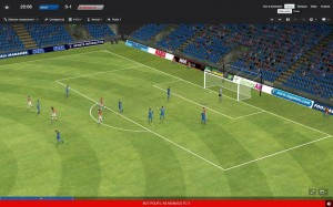 Football-Manager-2014-4