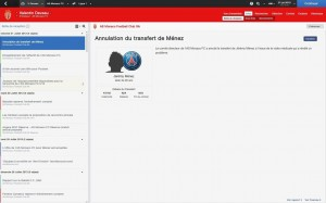 Football-Manager-2014-5