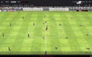 Football-Manager-2014-7
