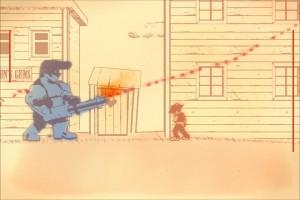 Gunman-Clive-3