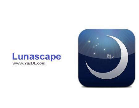 دانلود Lunascape 6.10.1.27492 Final - مرورگر 3 موتوره