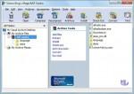 دانلود MagicRAR Studio 10 Build 4.1.2013.8423 ابزار قدرتمند مدیریت فایل