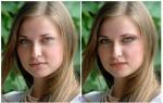 دانلود Makeup Guide 1.4.2 نرم افزار آرایش چهره